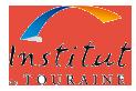 institute-para-web