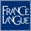 logo-france-langue